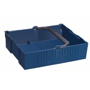 Bosch Ящик для инструмента Toolbox 1600A003RA