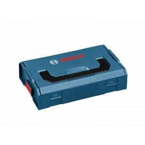 Bosch L-BOXX Mini 1600A007SF