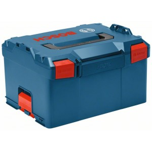 Bosch L-BOXX 238 1600A012G2