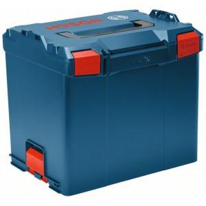 Bosch L-BOXX 374 1600A012G3