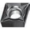 Пластина Walter CCGT120408-FN2 WNN10