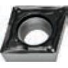 Пластина Walter CCMT120404-FP4 WPP10S