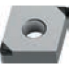 Пластина Walter CNGA120408TM-M2 WBH10