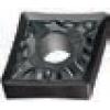 Пластина Walter CNGG120401-MS3 WSM01