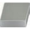 Пластина Walter CNGN120708T01020 WWS20