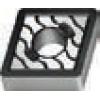 Пластина Walter CNMA120408-RK5 WKK10S