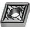 Пластина Walter CNMG120412-MK5 WKK20S