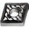 Пластина Walter CNMG120408-FM5 WSM10S