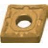 Пластина Walter CNMG120408-FV5 WPV20