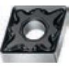 Пластина Walter CNMG120412-MM5 WMP20S