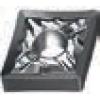 Пластина Walter CNMG120408-MS3 WSM01
