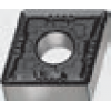 Пластина Walter CNMG120412-NMS WSM20S