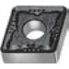 Пластина Walter CNMG120412-NRS WMP20S