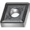 Пластина Walter CNMG120412-NRT WSM20S