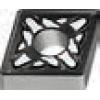 Пластина Walter CNMG120412-RM5 WSM20S