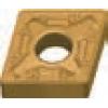 Пластина Walter CNMG160616-RV5 WPV20