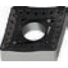 Пластина Walter CNMM190612-HU5 WSM30S