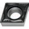Пластина Walter CPGT060208-MM4 WSM20S