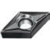 Пластина Walter DCGT070202-FN2 WNN10