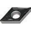 Пластина Walter DCMT11T308-FP4 WEP10