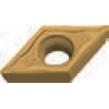 Пластина Walter DCMT070204-FV4 WPV20