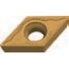 Пластина Walter DCMT11T304-MV4 WPV20
