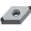 Пластина Walter DNGA150612TM-M2 WBH10