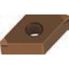 Пластина Walter DNGA150404TM-2 WBH10C