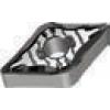 Пластина Walter DNMG110408-FM5 WSM10S