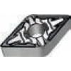 Пластина Walter DNMG150612-RM5 WSM20S