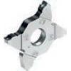 Пластина Walter MX22-2E080R/L5-CF5 WSM23S