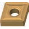 Пластина Walter CNMG120416-MV7 WKV20