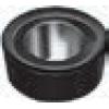 Пластина Walter RCGT0803M0-MN2 WNN10