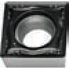Пластина Walter SCGT09T308-MM4 WSM01