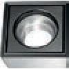 Пластина Walter SCMT09T308-FM6 WSM20S