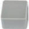 Пластина Walter SNGN120712T02020 WCK10