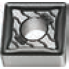 Пластина Walter SNMG120416-MK5 WKK20S