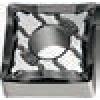 Пластина Walter SNMG120412-FM5 WSM20S