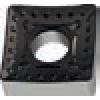 Пластина Walter SNMM150612-HU5 WSM30S
