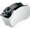 Пластина Walter SX-1E150N01-SF5 WSM43S