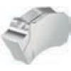 Пластина Walter SX-3E300N02-SK8 WK1