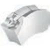 Пластина Walter SX-6E600N04-CK8 WK1