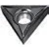 Пластина Walter TCGT16T308-FN2 WNN10
