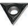 Пластина Walter TCGT110204-MM4 WSM20S