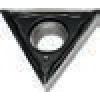 Пластина Walter TCMT090204-FP4 WPP20S