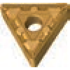 Пластина Walter TNMG160404-FV5 WPV20