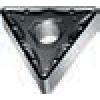 Пластина Walter TNMG160408-MM5 WSM30S