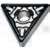 Пластина Walter TNMG160408-RM5 WSM30S