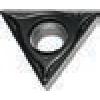 Пластина Walter TPGT110204-MM4 WSM20S