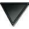 Пластина Walter TPMR130308 WPP20S